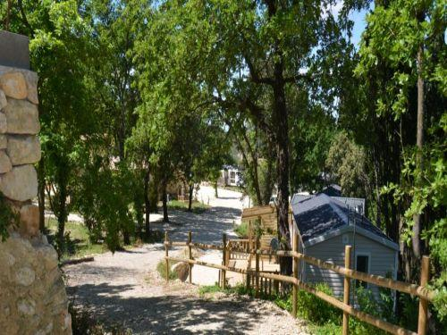 Camping colline st paul chateaux 78032 4 w500