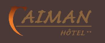 Hotel caiman 3