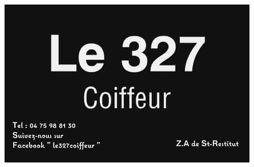 Le 327