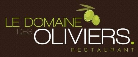 Le domaine des oliviers 1