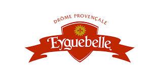 Logo eyguebelle 2