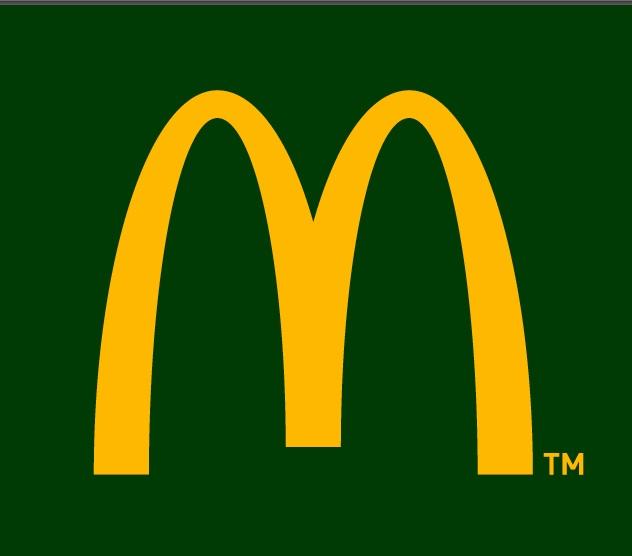Logo mcdo 2