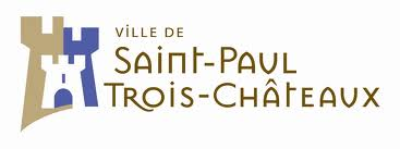 Logo saint paul