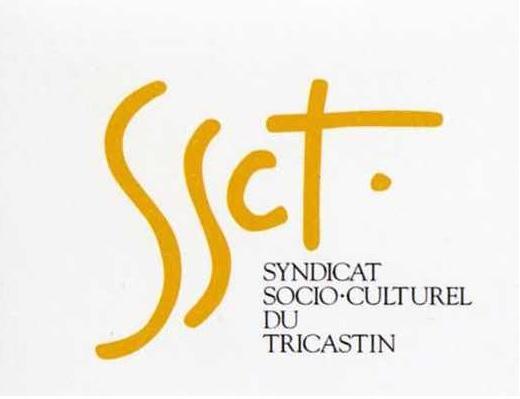 Logo ssct 1